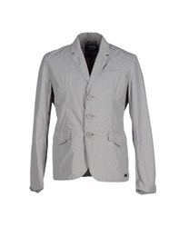 313 Tre Uno Tre Suits And Jackets Blazers Men