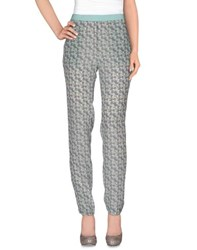 Adele Fado Trousers Casual Trousers Women