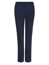 Kaliko Slim Trouser Navy