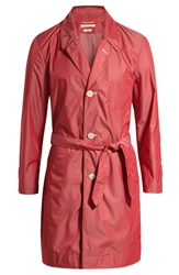 Marc Jacobs Nightingale Trench Coat