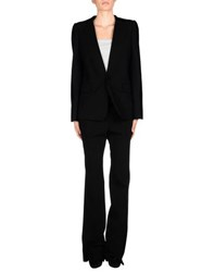 Mantu Suits And Jackets Women's Suits Women