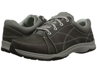 Ahnu Taraval Charcoal Grey Women's Shoes Gray