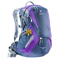 Deuter Futura 20 Sl Backpack Blue