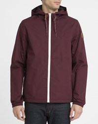 Element Red Alder Jacket