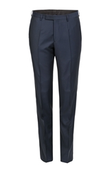 Baldessarini Kix Osaka Tailored Pants