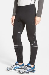 Men's Craft 'Flex' Stretch Nordic Ski Pants