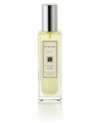Jo Malone London Blue Agava And Cacao Cologne 1.0 Oz.