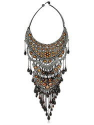 Philippe Audibert Riviera Necklace