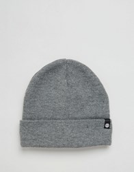 Element Beanie Carrier Grey