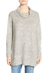 Women's Rd Style Cowl Neck Sweater