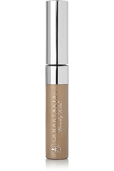 Anastasia Tinted Brow Gel Blonde