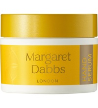 Margaret Dabbs Intensive Anti Ageing Hand Serum 30Ml