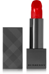 Burberry Kisses 109 Military Red