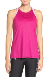 Under Armour Women's 'Wishbone' Tank
