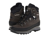 Lowa Tibet Gtx Ws Dark Gray Navy Women's Hiking Boots