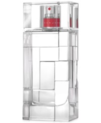 Sean John 3Am Eau De Toilette 3.4 Oz
