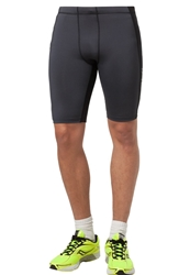 2Xu Elite Compression Tights Black