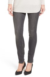 Jag Jeans Women's 'Nora' Pull On Stretch Skinny