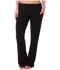 Alo Yoga Kriya Pants Black Women's Casual Pants