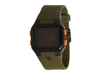 Rip Curl Drift Ambush Watches Olive
