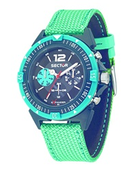 Sector Wrist Watches Azure