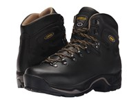 Asolo Tps 535 Lth V Evo Brown Men's Boots