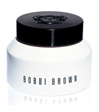 Bobbi Brown Hydrating Intensive Night Cream Female