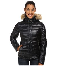 Marmot Hailey Jacket Black Women's Jacket