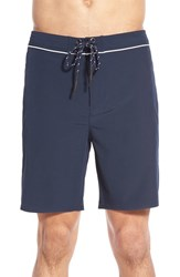 Men's Surfside Supply Core Four Way Stretch Board Shorts