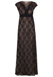 Anna Field Occasion Wear Black Taupe