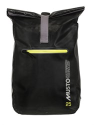 Musto 25L Evolution Waterproof Backpack