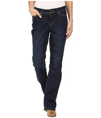 Carhartt Relaxed Fit Denim Jasper Jean True Blue Indigo Women's Jeans