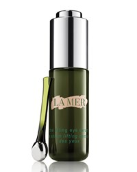 Lifting Eye Serum 0.5 Oz. La Mer