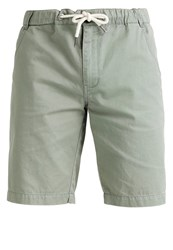 Chiemsee Lyndon Sports Shorts Green