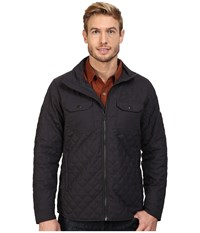 Kuhl Brazen Jacket Raven Men's Coat Black
