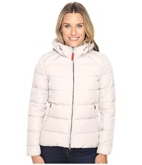Bogner Fire And Ice Kalina D Marble White Women's Clothing