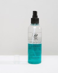 Cloud Nine Magical Quick Dry Potion 200Ml Heat Protector Uv Filter Magical Potion Clear