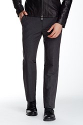 John Varvatos Slim Pant Gray