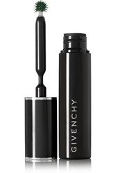 Givenchy Beauty Phenomen' Eyes Mascara Hulk Green