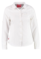 Craghoppers Blouse White