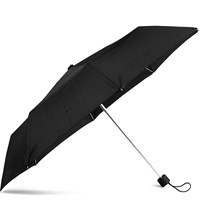 Perigot Reinforced Folding Umbrella