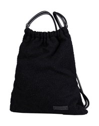Mauro Grifoni Bags Rucksacks And Bumbags Women