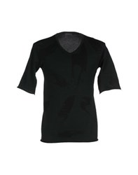 Laneus Topwear T Shirts Men