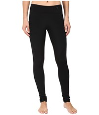 The North Face Winter Warm Tights Tnf Black Women's Casual Pants