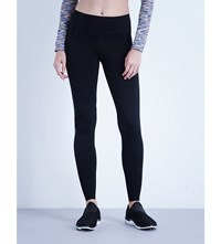 Sweaty Betty Zero Gravity Run Leggings Black