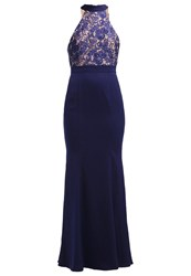 Jarlo Caden Occasion Wear Navy Dark Blue