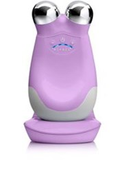 Nuface Nuface Trinity Lilac Bloom Colorless