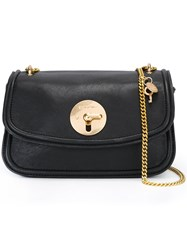 See By Chloe 'Lois' Shoulder Bag Black