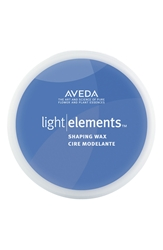 Aveda 'Light Elementstm' Shaping Wax