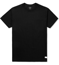 Stampd Black Stampd Studios T Shirt Hypebeast Store. Shop Online For Men's Fashion Streetwear Sneakers Accessories